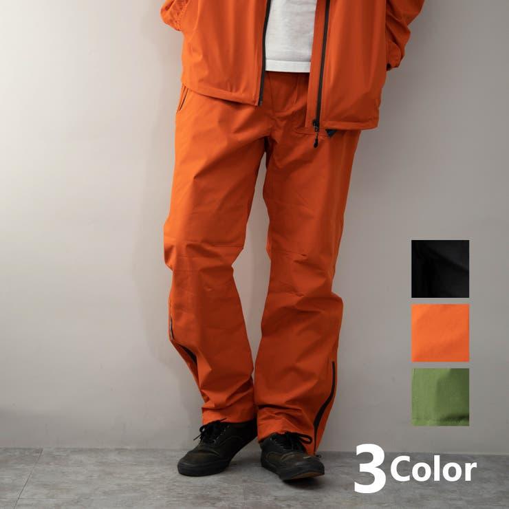 ローコスのパンツ・ズボン/パンツ・ズボン全般 | 詳細画像