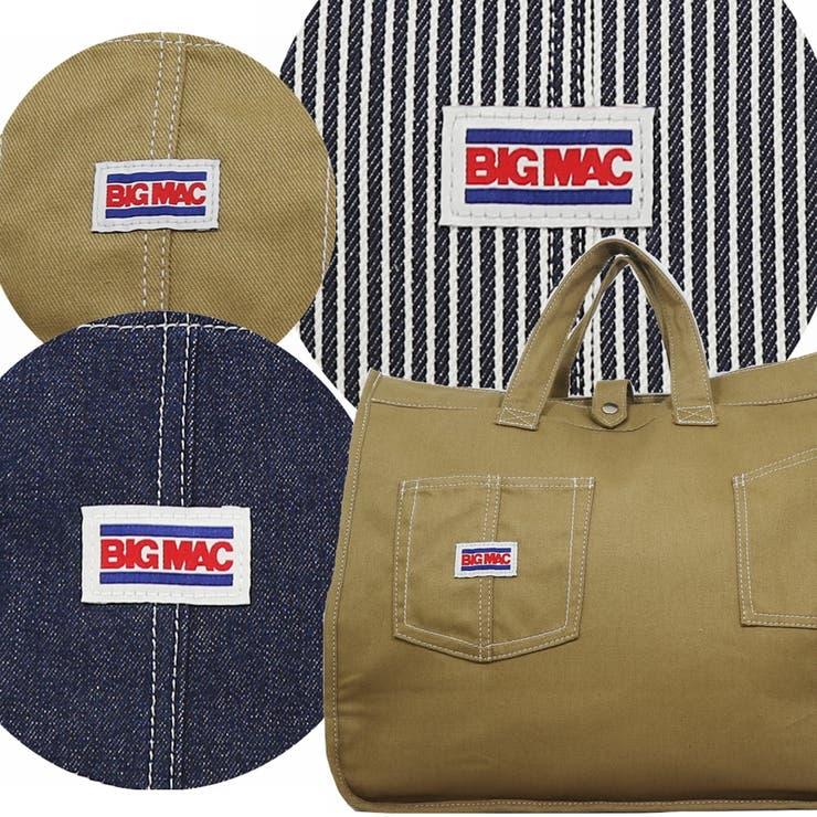 Lumieのバッグ・鞄/トートバッグ   詳細画像