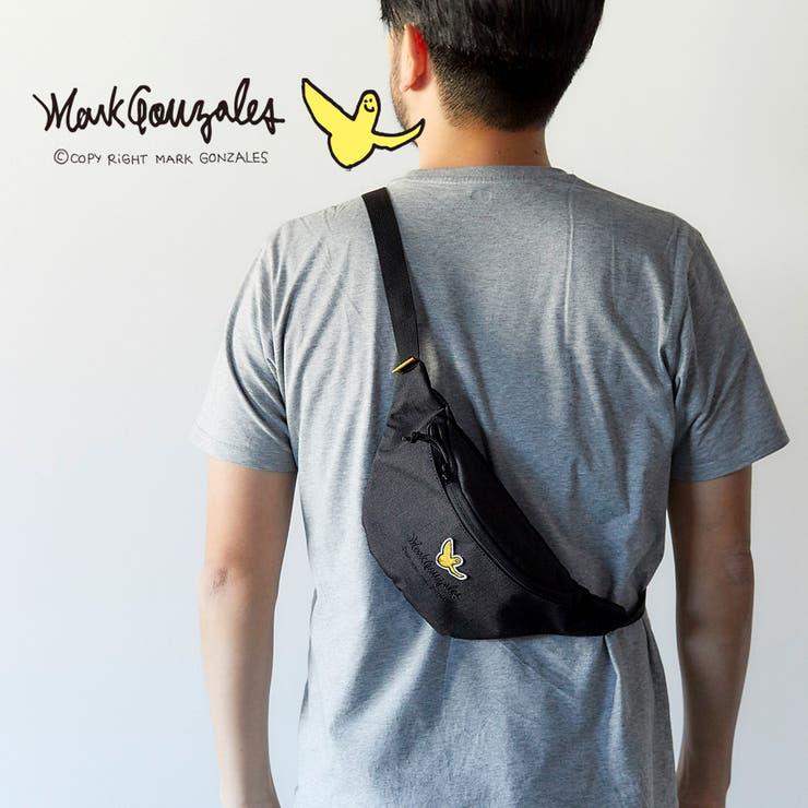 Lumieのバッグ・鞄/ウエストポーチ・ボディバッグ | 詳細画像