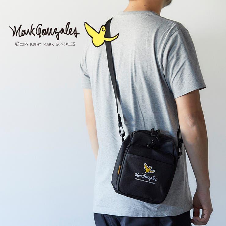 Lumieのバッグ・鞄/ショルダーバッグ | 詳細画像