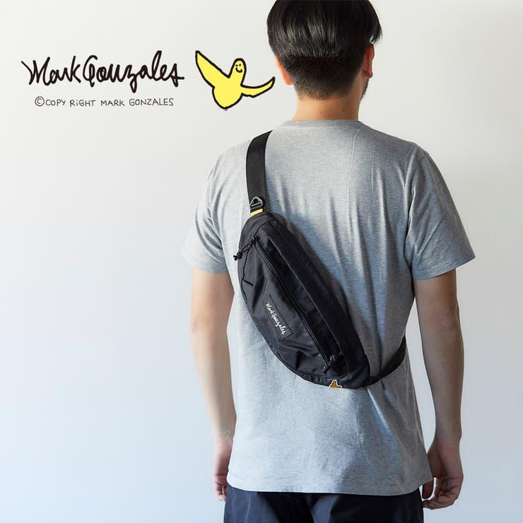 Lumieのバッグ・鞄/ショルダーバッグ   詳細画像