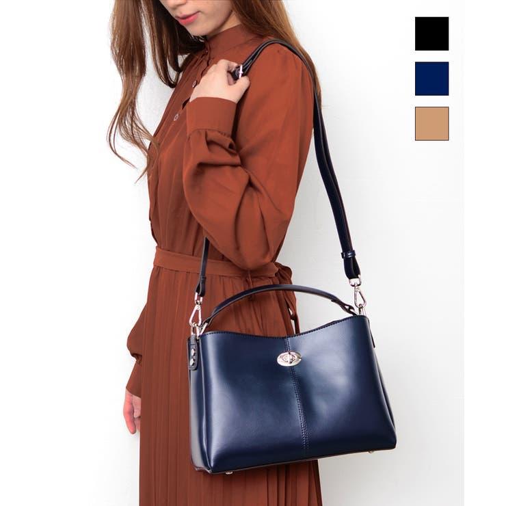 luxsのバッグ・鞄/ショルダーバッグ | 詳細画像