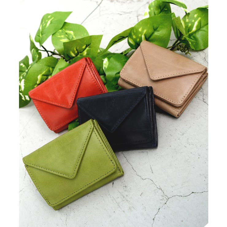 luxsの財布/財布全般 | 詳細画像