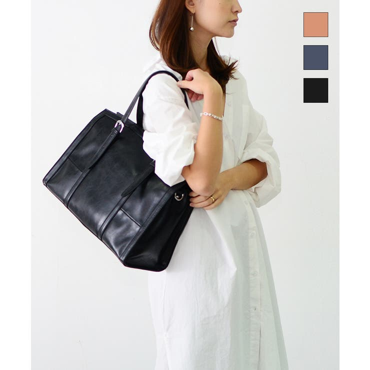 luxsのバッグ・鞄/トートバッグ   詳細画像
