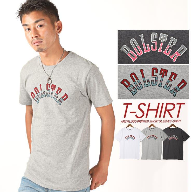 Tシャツ | 詳細画像