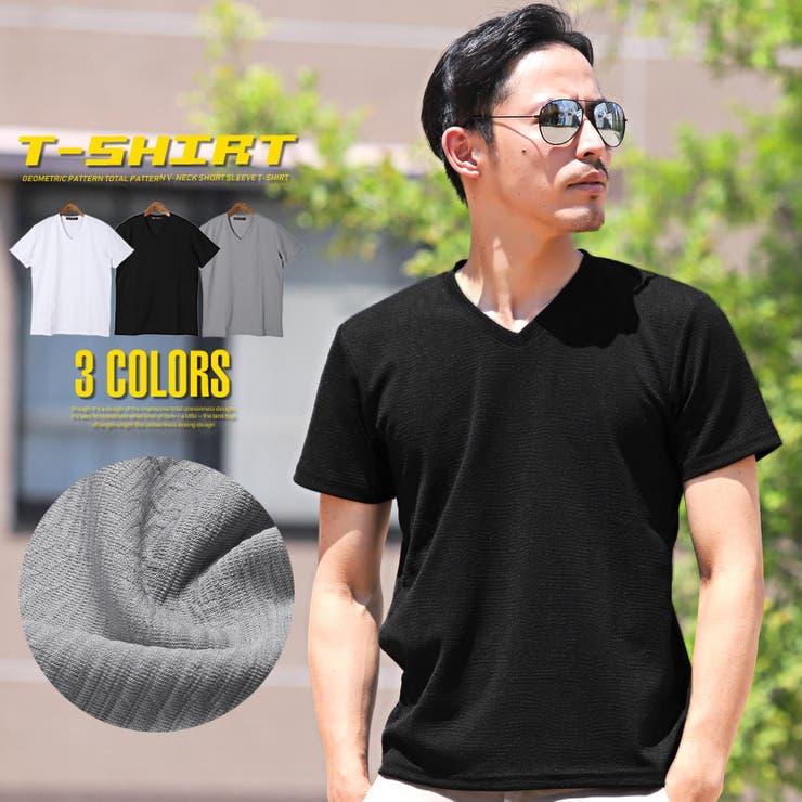 Tシャツ・半袖 | 詳細画像