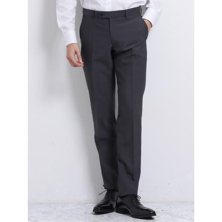 TAKA-Q MENのスーツ/スラックス | 詳細画像