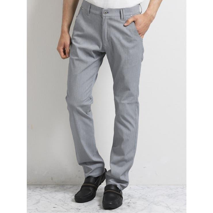 TAKA-Q MENのパンツ・ズボン/その他パンツ・ズボン   詳細画像
