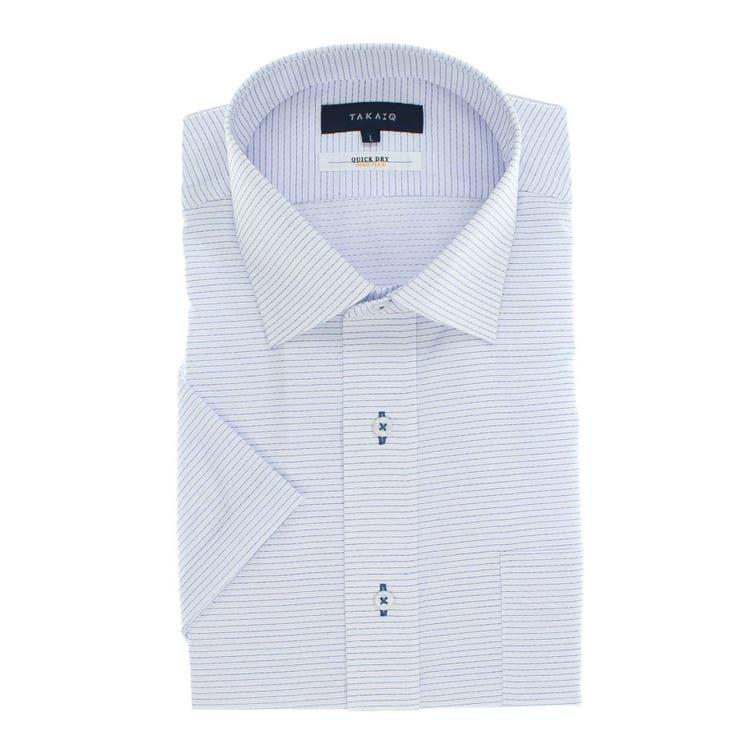 TAKA-Q MENのスーツ/ワイシャツ | 詳細画像