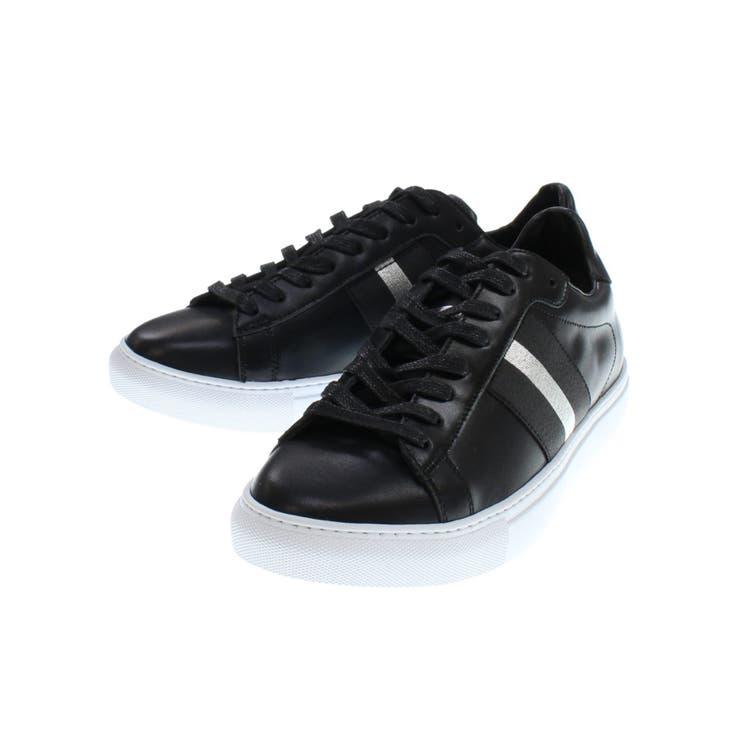 TAKA-Q MENのシューズ・靴/スニーカー | 詳細画像