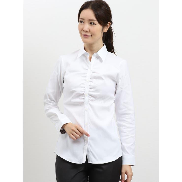 TAKA-Qのスーツ/ワイシャツ | 詳細画像