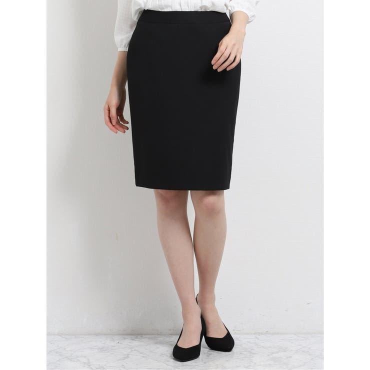 TAKA-Qのスカート/タイトスカート | 詳細画像