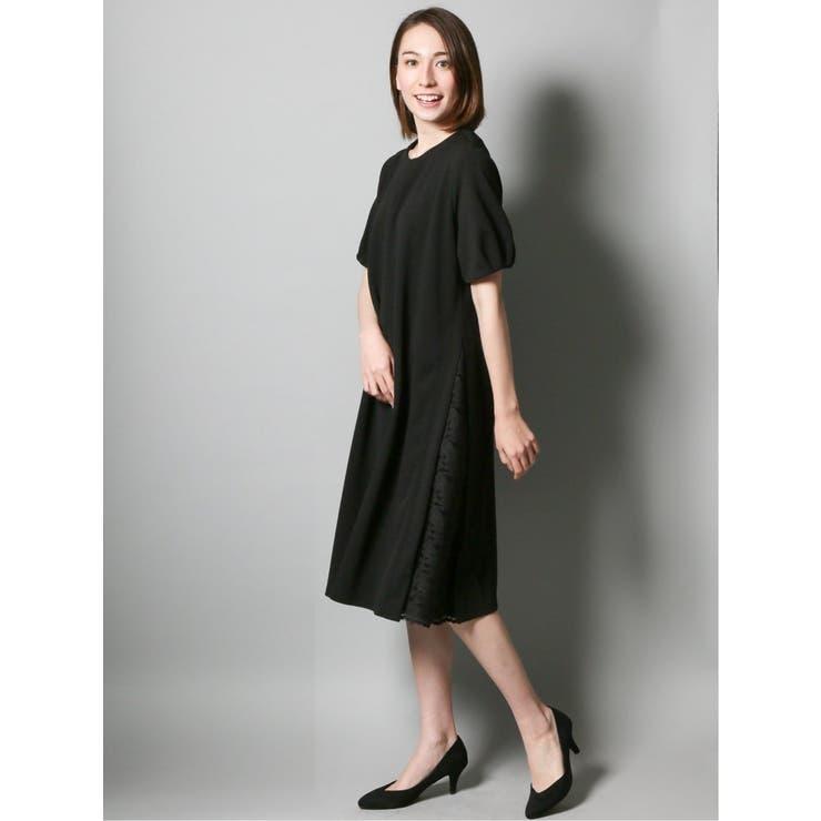 TAKA-Qのワンピース・ドレス/ワンピース | 詳細画像