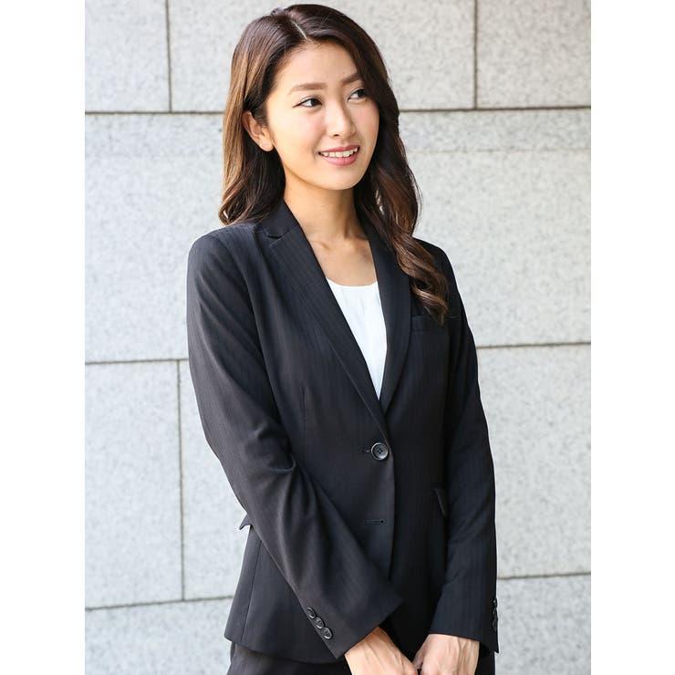 TAKA-Qのスーツ・フォーマルウェア/スーツジャケット | 詳細画像