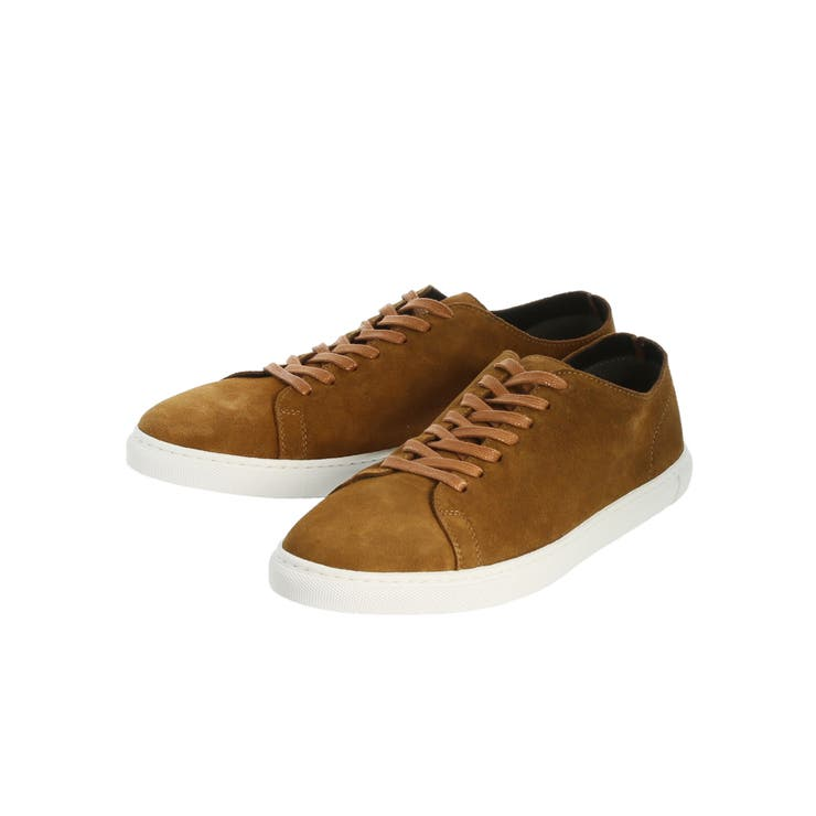 TAKA-Q MENのシューズ・靴/スニーカー   詳細画像