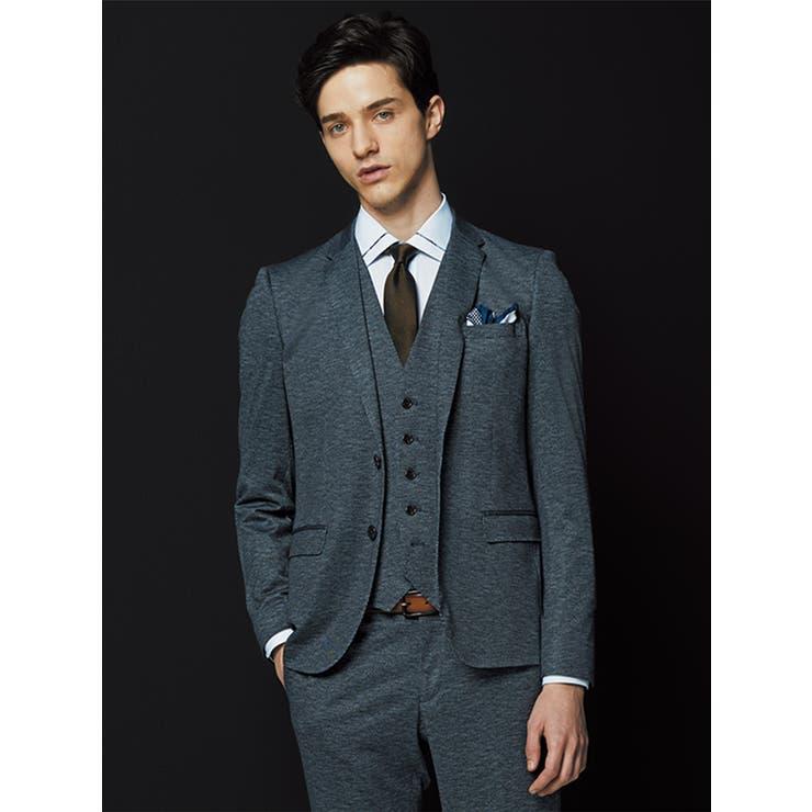 TAKA-Q MENのスーツ・フォーマルウェア/スーツジャケット | 詳細画像