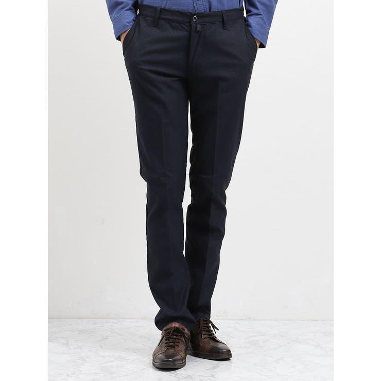 TAKA-Q MENのパンツ・ズボン/パンツ・ズボン全般 | 詳細画像