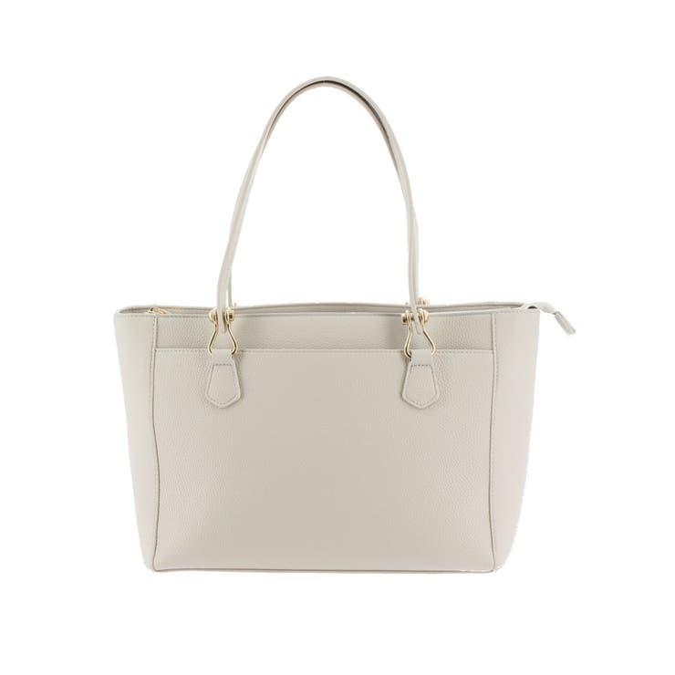 TAKA-Qのバッグ・鞄/トートバッグ   詳細画像