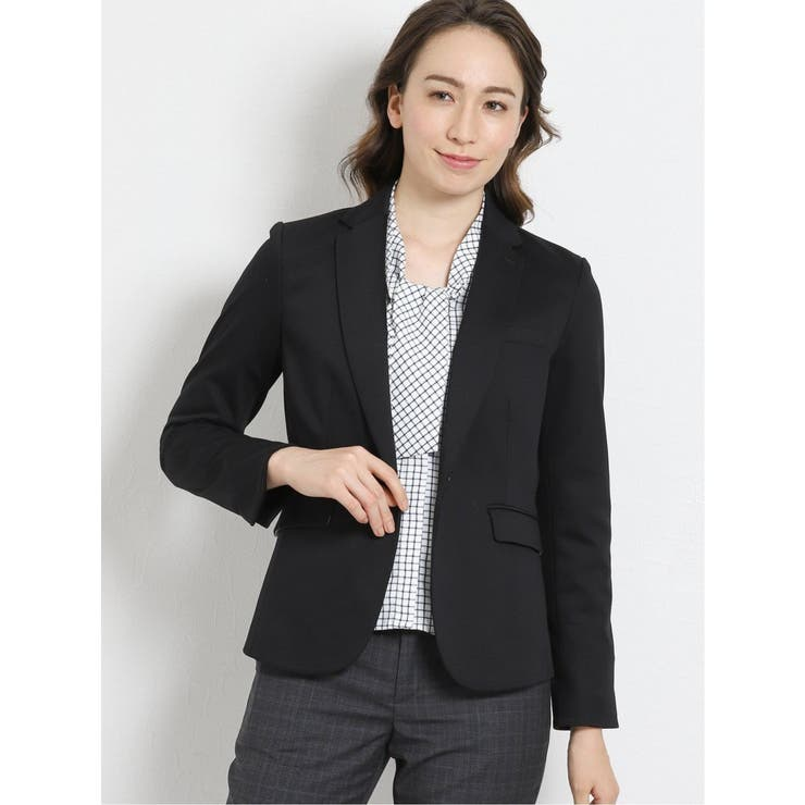TAKA-Qのスーツ/スーツジャケット   詳細画像