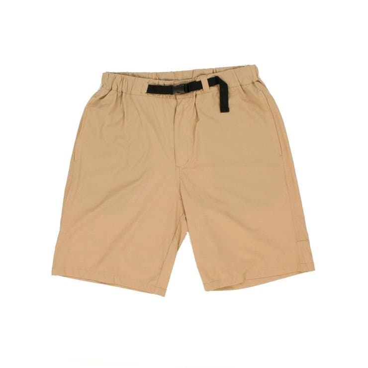 TAKA-Q MENのパンツ・ズボン/ハーフパンツ | 詳細画像