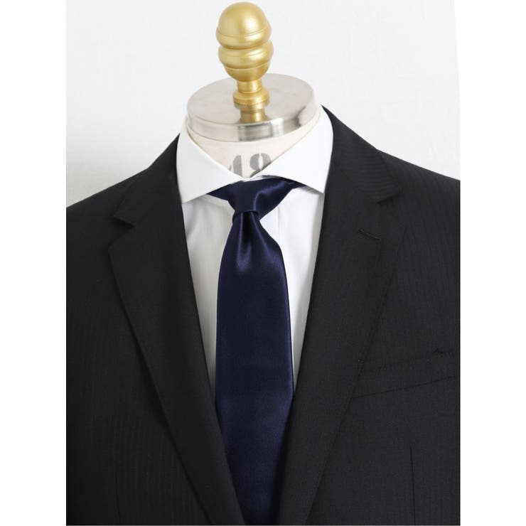 TAKA-Q MENのスーツ・フォーマルウェア/ネクタイ | 詳細画像