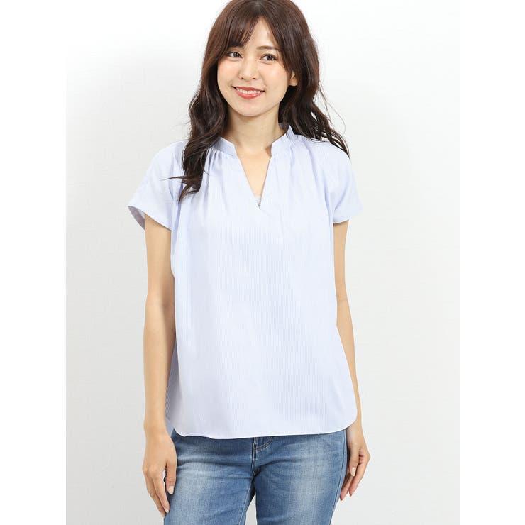 TAKA-Qのスーツ/ワイシャツ   詳細画像