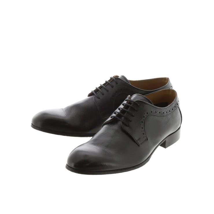 TAKA-Q MENのシューズ・靴/ビジネスシューズ | 詳細画像