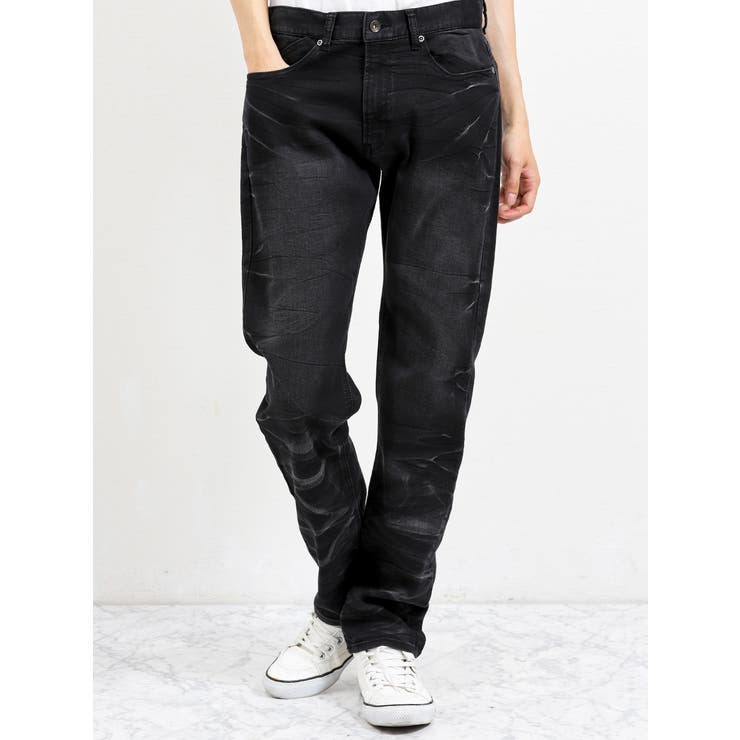 TAKA-Q MENのパンツ・ズボン/デニムパンツ・ジーンズ | 詳細画像