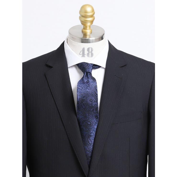 TAKA-Q MENのスーツ/ネクタイ   詳細画像