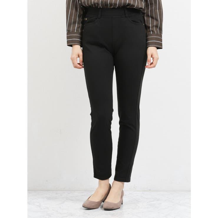 TAKA-Qのパンツ・ズボン/スキニーパンツ | 詳細画像
