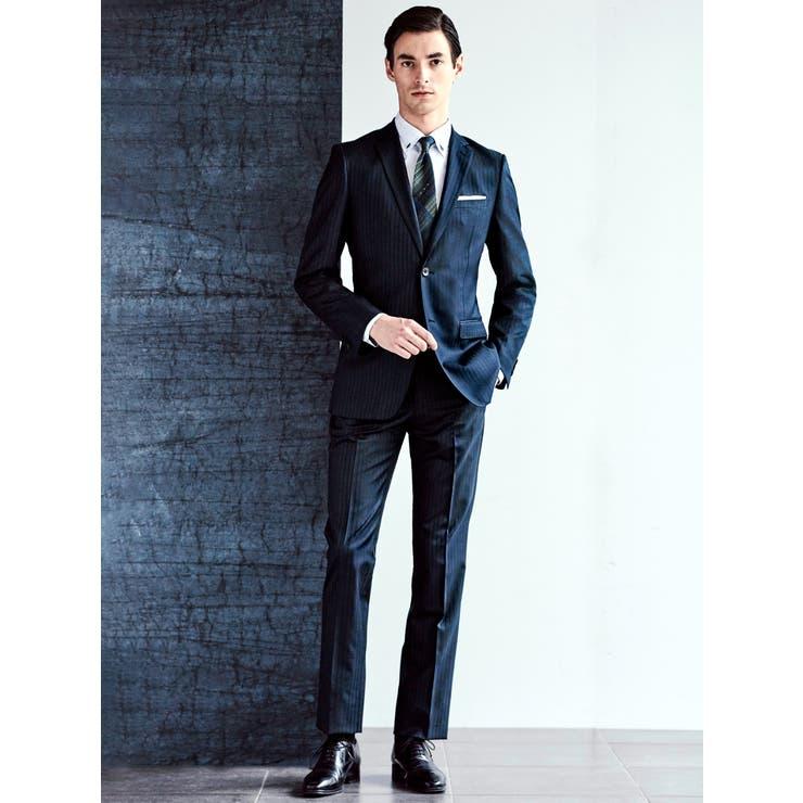 TAKA-Q MENのスーツ/セットアップ | 詳細画像