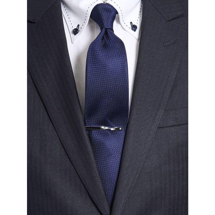 TAKA-Q MENのスーツ・フォーマルウェア/ネクタイピン | 詳細画像