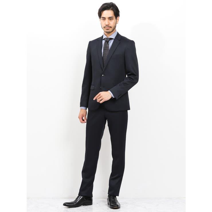 TAKA-Q MENのスーツ/セットアップ   詳細画像