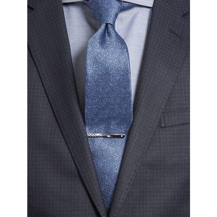TAKA-Q MENのスーツ/ネクタイピン | 詳細画像