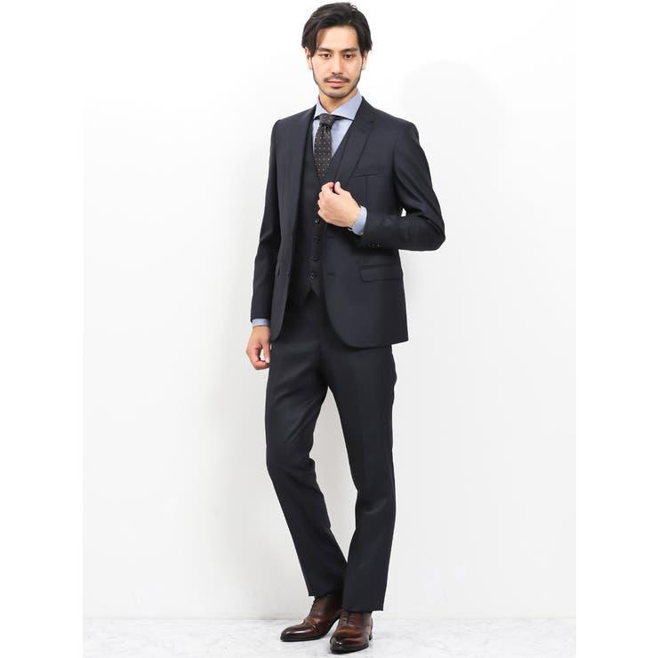 TAKA-Q MENのスーツ・フォーマルウェア/セットアップ | 詳細画像