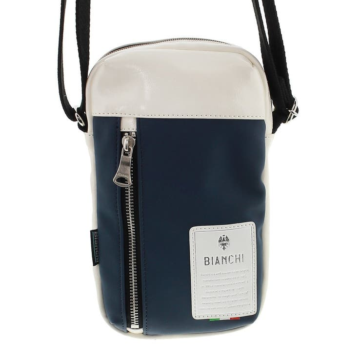 TAKA-Q MENのバッグ・鞄/ショルダーバッグ   詳細画像