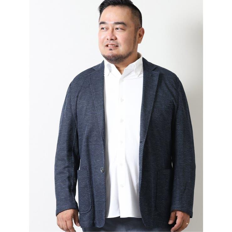 グランバック GRAND BACK   TAKA-Q MEN   詳細画像1