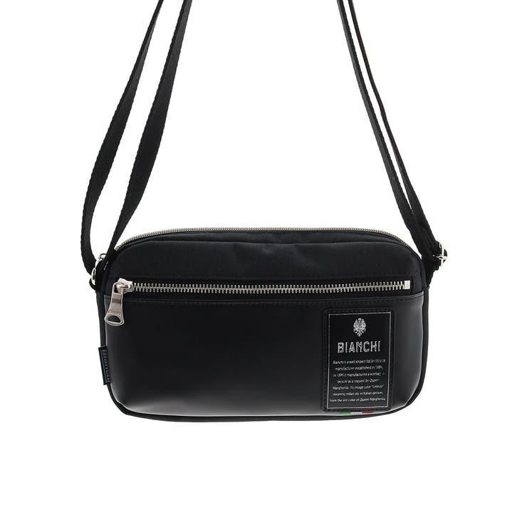 TAKA-Q MENのバッグ・鞄/ショルダーバッグ | 詳細画像
