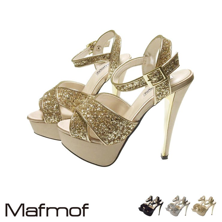 Mafmofのシューズ・靴/パンプス   詳細画像