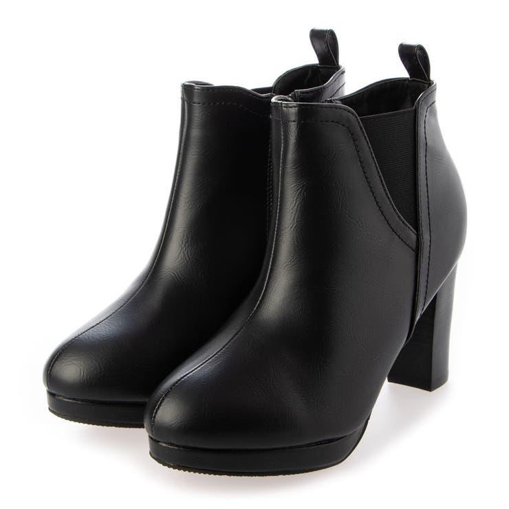 Mafmofのシューズ・靴/ショートブーツ   詳細画像