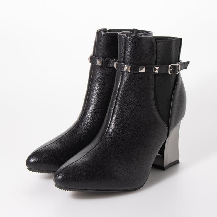 Mafmofのシューズ・靴/ブーツ | 詳細画像