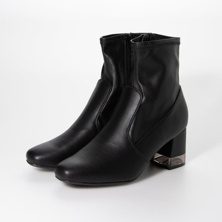 Mafmofのシューズ・靴/ブーツ   詳細画像
