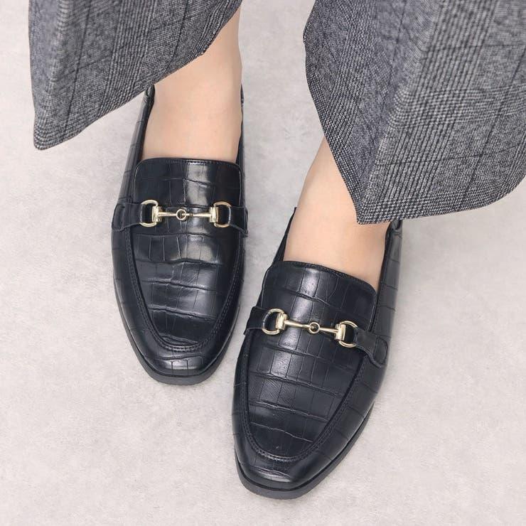 Mafmofのシューズ・靴/ローファー | 詳細画像