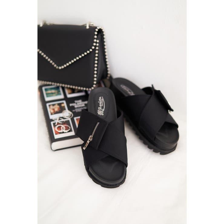 Mafmofのシューズ・靴/サンダル   詳細画像