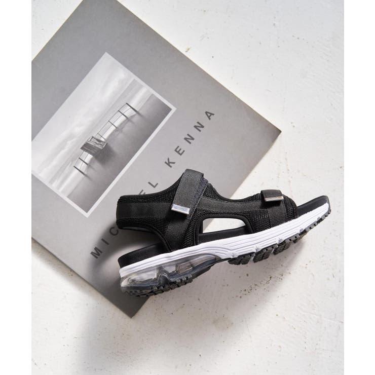 Mafmofのシューズ・靴/サンダル | 詳細画像