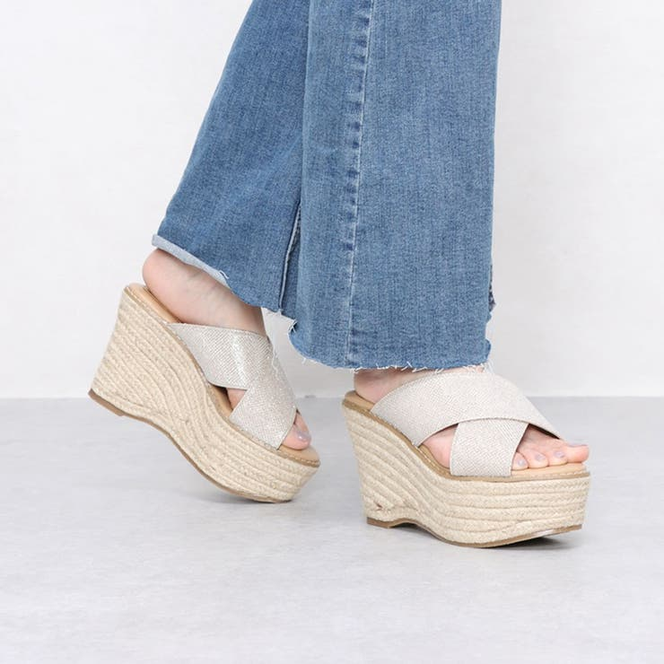 Mafmofのシューズ・靴/ミュール | 詳細画像