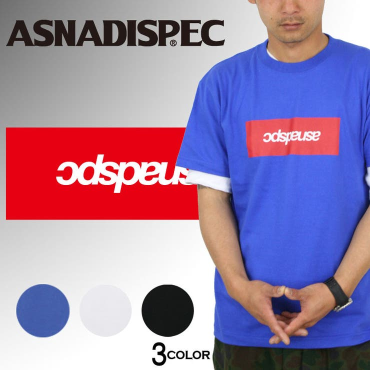 【ASNADISPEC/アスナディスペック】asst4706   詳細画像
