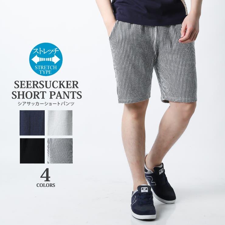 Maqua-storeのパンツ・ズボン/パンツ・ズボン全般   詳細画像