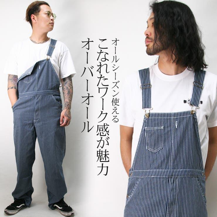 Maqua-storeのパンツ・ズボン/オールインワン・つなぎ | 詳細画像