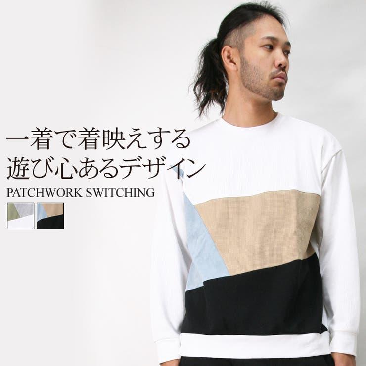 Maqua-storeのトップス/ニット・セーター | 詳細画像